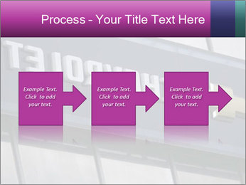 0000077594 PowerPoint Templates - Slide 88