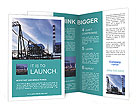 0000077595 Brochure Template
