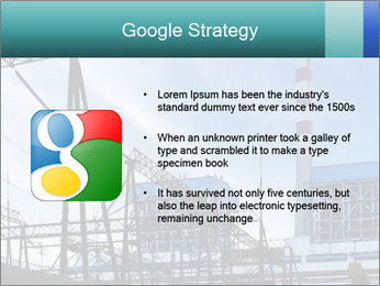0000077595 PowerPoint Template - Slide 10