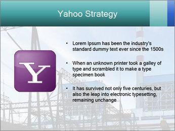 0000077595 PowerPoint Templates - Slide 11