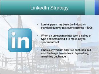 0000077595 PowerPoint Template - Slide 12