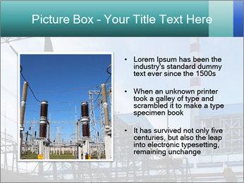 0000077595 PowerPoint Templates - Slide 13