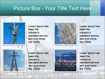 0000077595 PowerPoint Template - Slide 14