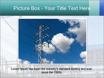 0000077595 PowerPoint Templates - Slide 15