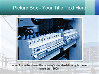 0000077595 PowerPoint Templates - Slide 16