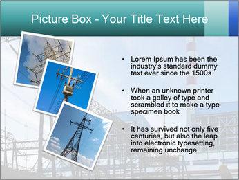 0000077595 PowerPoint Template - Slide 17