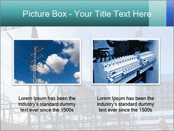 0000077595 PowerPoint Template - Slide 18