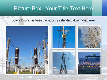 0000077595 PowerPoint Template - Slide 19