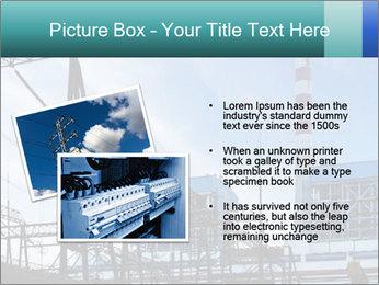 0000077595 PowerPoint Templates - Slide 20