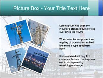 0000077595 PowerPoint Templates - Slide 23
