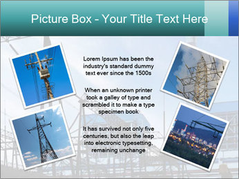 0000077595 PowerPoint Templates - Slide 24