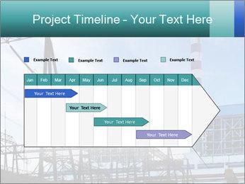0000077595 PowerPoint Template - Slide 25
