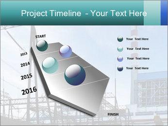 0000077595 PowerPoint Templates - Slide 26