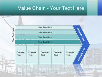 0000077595 PowerPoint Templates - Slide 27