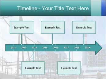 0000077595 PowerPoint Template - Slide 28