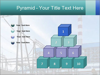0000077595 PowerPoint Templates - Slide 31