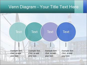 0000077595 PowerPoint Templates - Slide 32