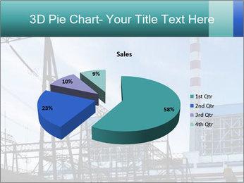 0000077595 PowerPoint Templates - Slide 35