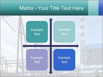 0000077595 PowerPoint Template - Slide 37