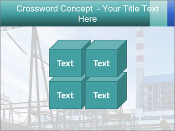 0000077595 PowerPoint Templates - Slide 39