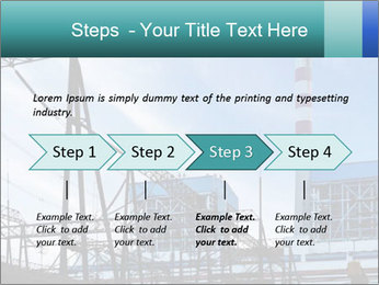 0000077595 PowerPoint Templates - Slide 4