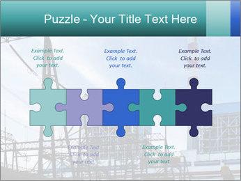 0000077595 PowerPoint Templates - Slide 41