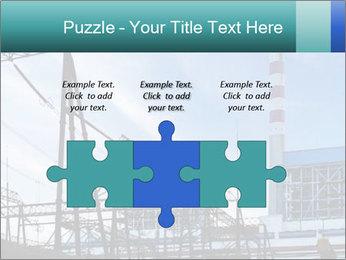 0000077595 PowerPoint Templates - Slide 42