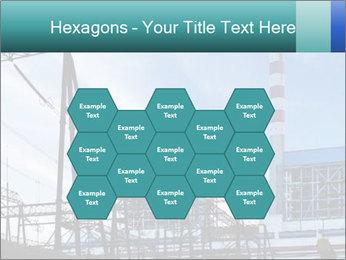 0000077595 PowerPoint Templates - Slide 44