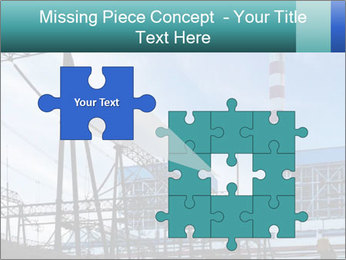 0000077595 PowerPoint Templates - Slide 45