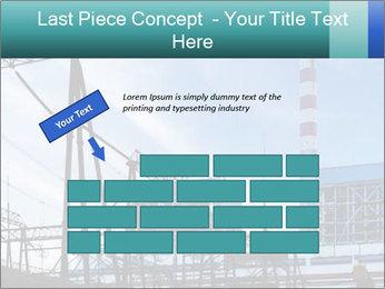 0000077595 PowerPoint Templates - Slide 46