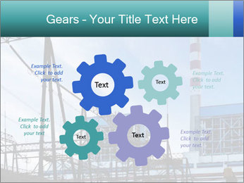 0000077595 PowerPoint Template - Slide 47
