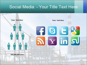 0000077595 PowerPoint Template - Slide 5