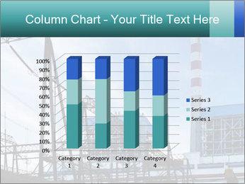 0000077595 PowerPoint Templates - Slide 50