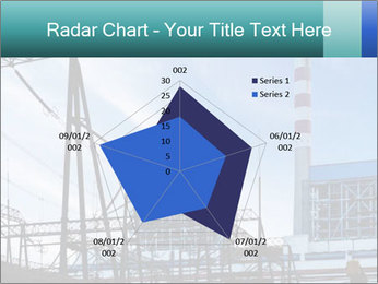 0000077595 PowerPoint Templates - Slide 51