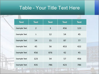 0000077595 PowerPoint Template - Slide 55