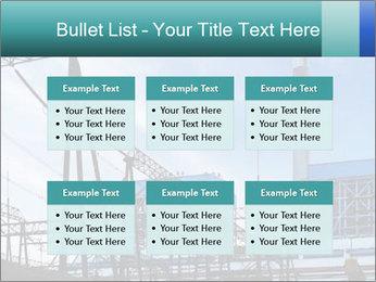 0000077595 PowerPoint Templates - Slide 56
