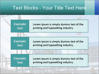0000077595 PowerPoint Template - Slide 58