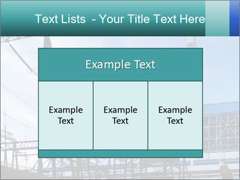 0000077595 PowerPoint Template - Slide 59