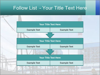 0000077595 PowerPoint Template - Slide 60