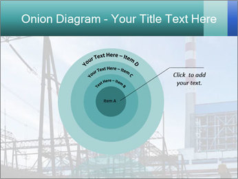 0000077595 PowerPoint Templates - Slide 61