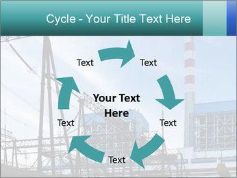 0000077595 PowerPoint Templates - Slide 62