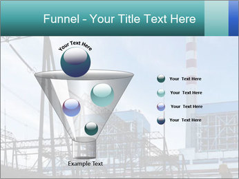 0000077595 PowerPoint Template - Slide 63