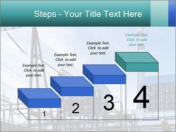 0000077595 PowerPoint Templates - Slide 64