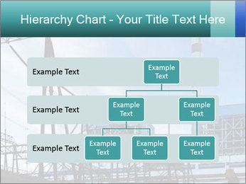 0000077595 PowerPoint Templates - Slide 67