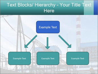0000077595 PowerPoint Templates - Slide 69