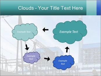 0000077595 PowerPoint Template - Slide 72