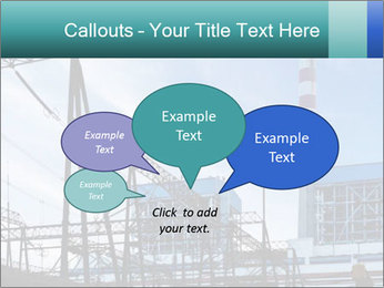 0000077595 PowerPoint Template - Slide 73