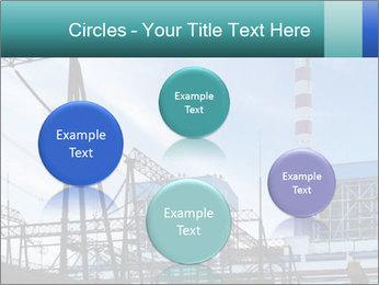 0000077595 PowerPoint Template - Slide 77