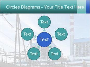 0000077595 PowerPoint Templates - Slide 78