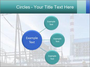 0000077595 PowerPoint Template - Slide 79
